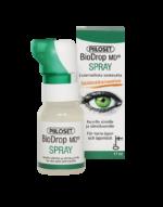 Turun Silmäexpertit Piiloset BioDrop MD Spray