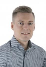 Marko-Juhanne-Silmälääkäri