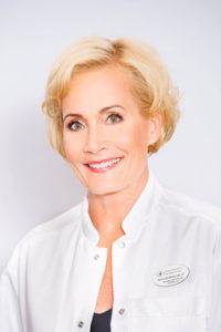 Minna Sandberg